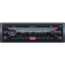 SONY DSX-A400BT Car Audio Player